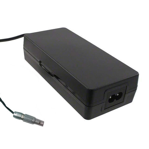 Teradek - 2-Pin Connector to 60 Watt AC Adapter