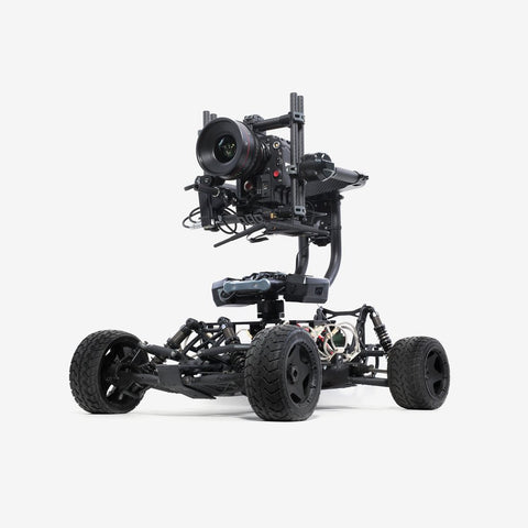 Freefly Systems - TERO