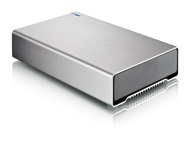 "MAXX Digital - 3.5"" ProEdit USB 3.0"