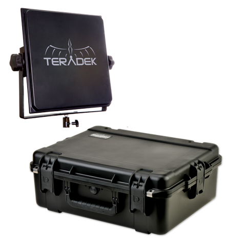 Teradek - Antenna Array for Beam RX