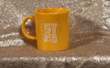 Coffee Mug - Cup of Cheer