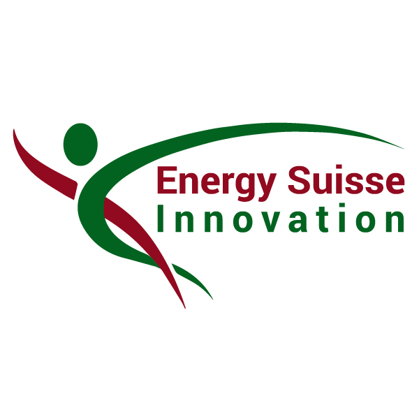 Energy Suisse Innovation
