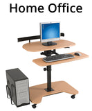 Home Office - The Ergonomic Store