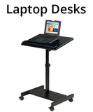 Laptop Desks The Ergonomic Store
