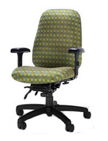 RFM's Affordable Task Chair