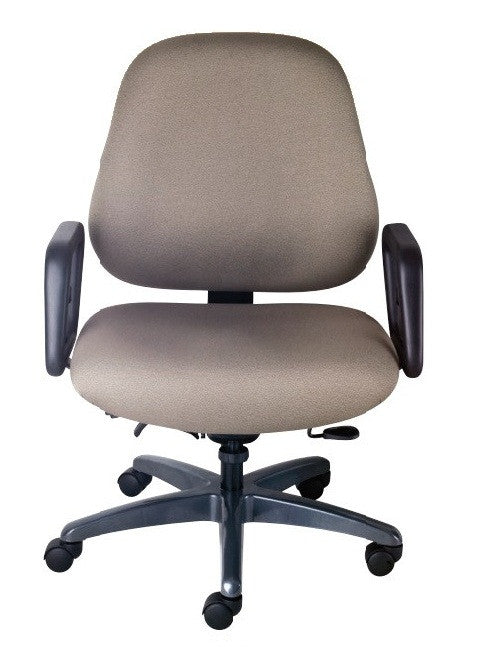 Elegant Max Chair