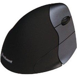 Wireless Evoluent Vertical Mouse