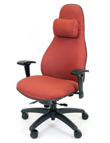 Executive 24 hour Task Chair