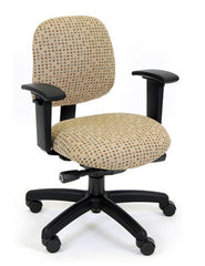 Protask Functional Seating