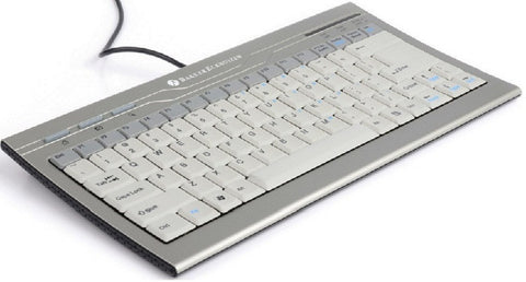C-Board 810 Compact Keyboard