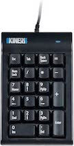 Low Force Keypad For PC