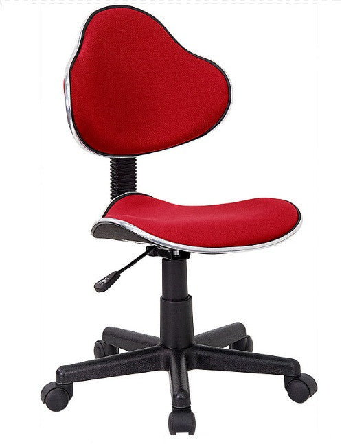 Children's Computer Task Chair