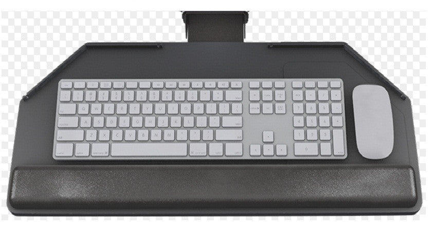 KEYBOARD SOLUTION 1CC