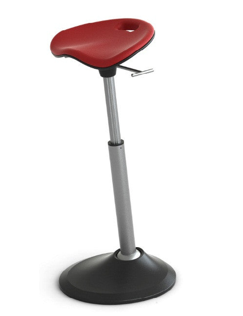 Seat By Focal Upright Easy To Clean