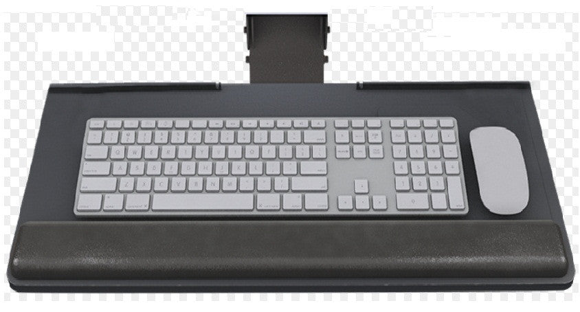KEYBOARD SOLUTION 2