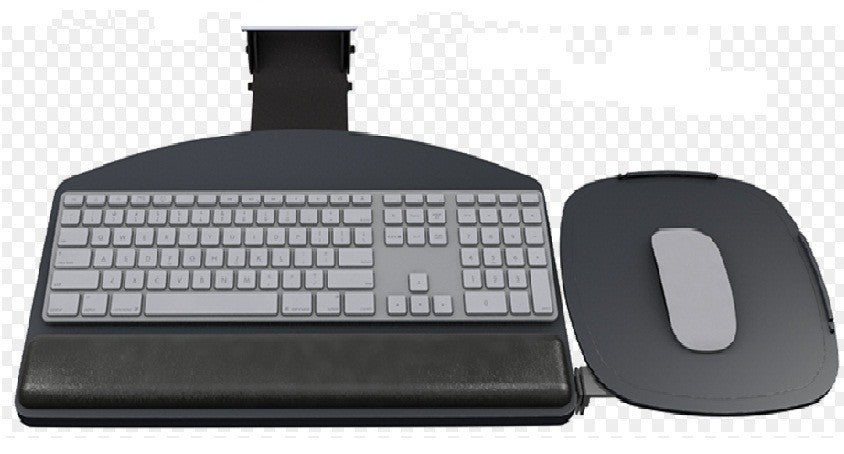 KEYBOARD SOLUTION 7