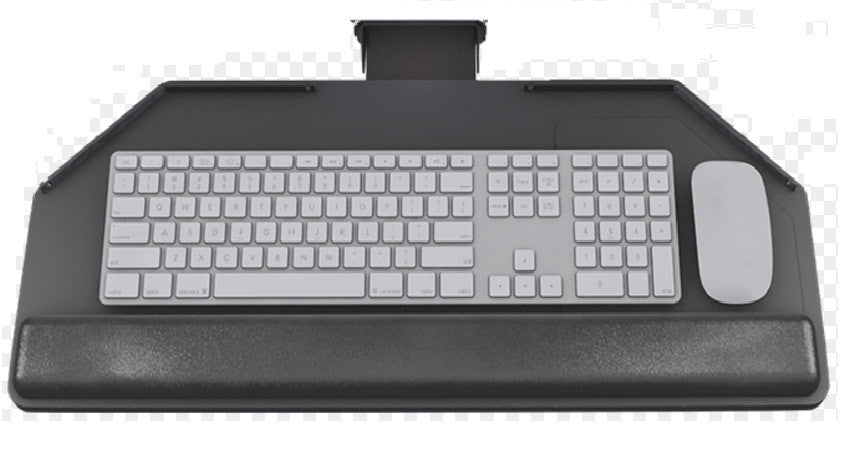 KEYBOARD SOLUTION 2CC