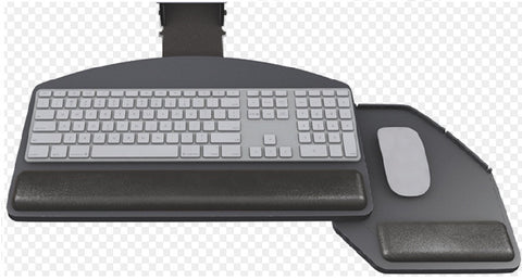 KEYBOARD SOLUTION 3