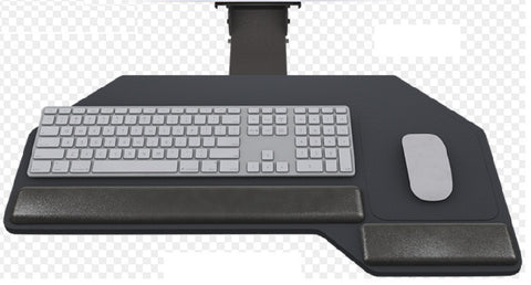 KEYBOARD SOLUTION 4