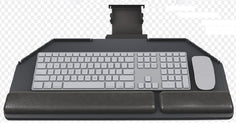 KEYBOARD SOLUTION 6CC