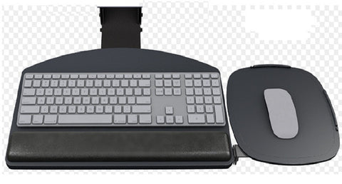 KEYBOARD SOLUTION ULTRA
