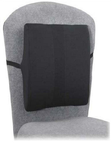 Low Profile Backrest
