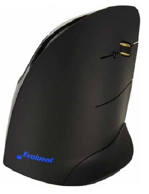 Vertical Mouse C Right Handed Wireless