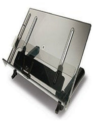 Document & Copy Holder