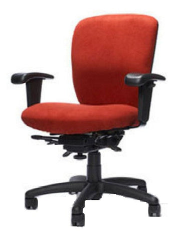 RFM's Ranier Chair