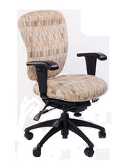 Ergonomic Comfort Chair