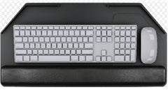 KEYBOARD PL003CCR-25 - R Series