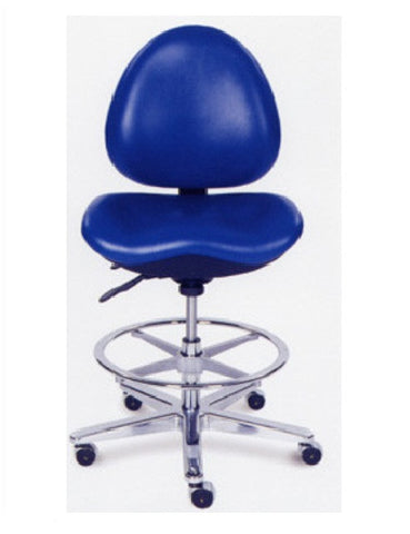 Medical Task Chair