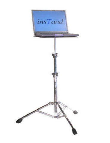 Sturdy Medical Laptop Stand