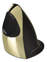 Vertical Mouse C Right Handed Wireless Gold