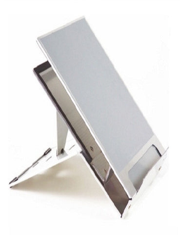 Ergo-Q 260 Portable, Aluminum Notebook Stand