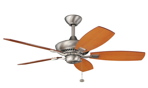 Canfield - 44 Inch Canfield Fan - 300107NI