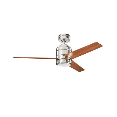 Arkwright - Arkwright Fan Motor Assembly - 300146PN
