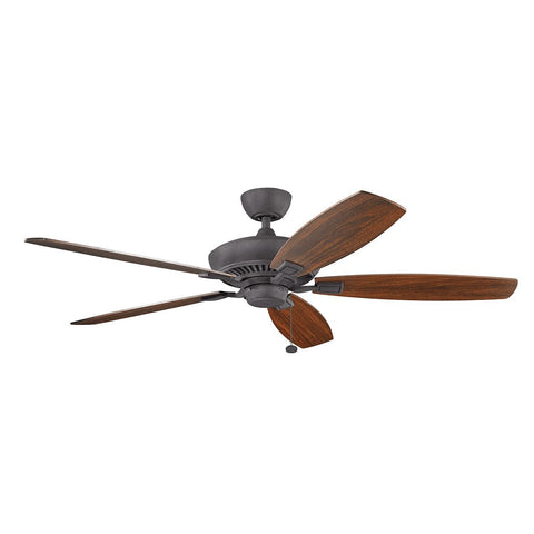 Canfield - 60 Inch Canfield XL Fan - 300188DBK