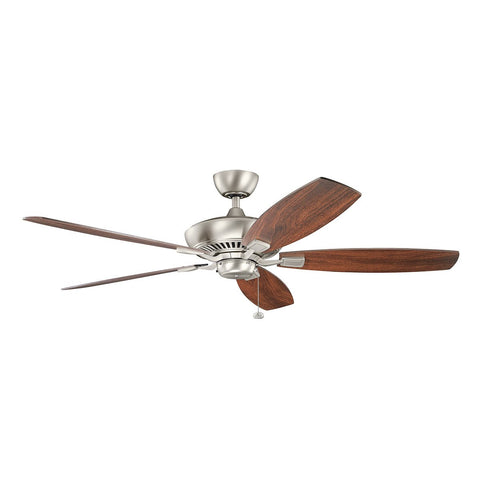 Canfield - 60 Inch Canfield XL Fan - 300188NI