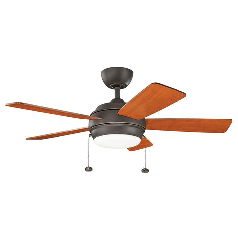 Starkk - 42 Inch Starkk LED Fan - 330171OZ