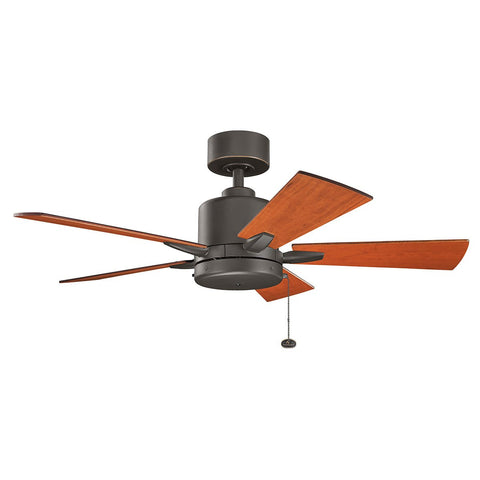 Bowen - 42 Inch Bowen Fan - 330241OZ