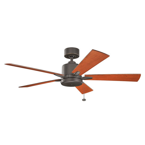 Bowen - 52 Inch Bowen Fan - 330242OZ