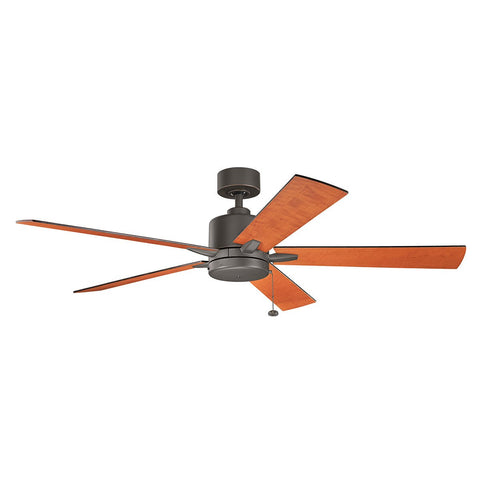 Bowen - 60 Inch Bowen Fan - 330243OZ