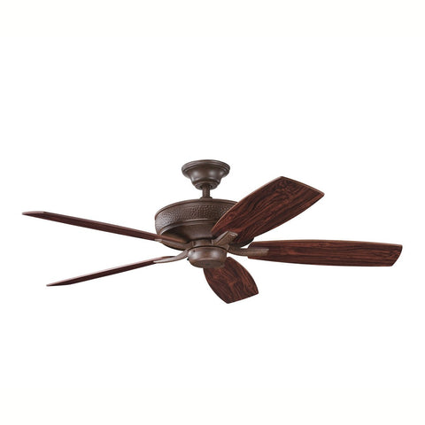 Monarch II - 52 Inch Monarch II Fan - 339013TZ