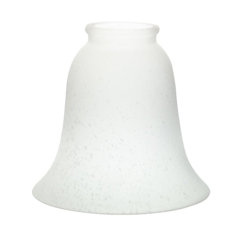 2 1/4 Inch Glass Shade - 340116