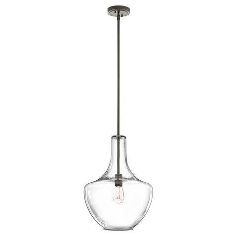 Everly - Pendant 1Lt - 42046OZCS