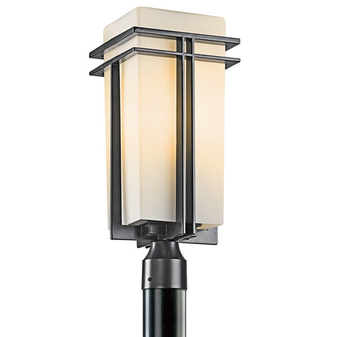 Tremillo - Outdoor Post Mt 1Lt - 49207BK