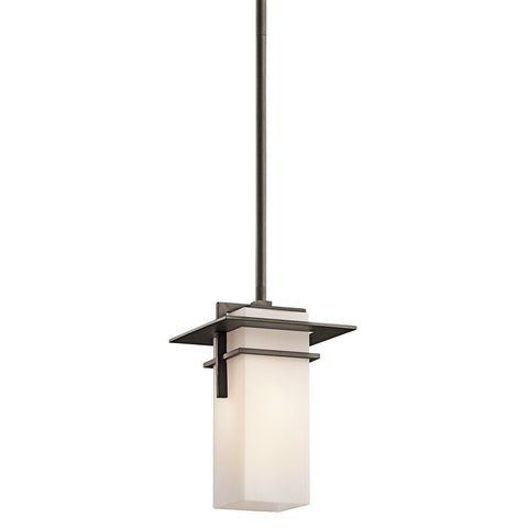 Caterham - Indoor/Outdoor Pendant 1Lt - 49640OZ