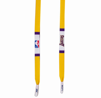 LAKERS - ASSOCIATION