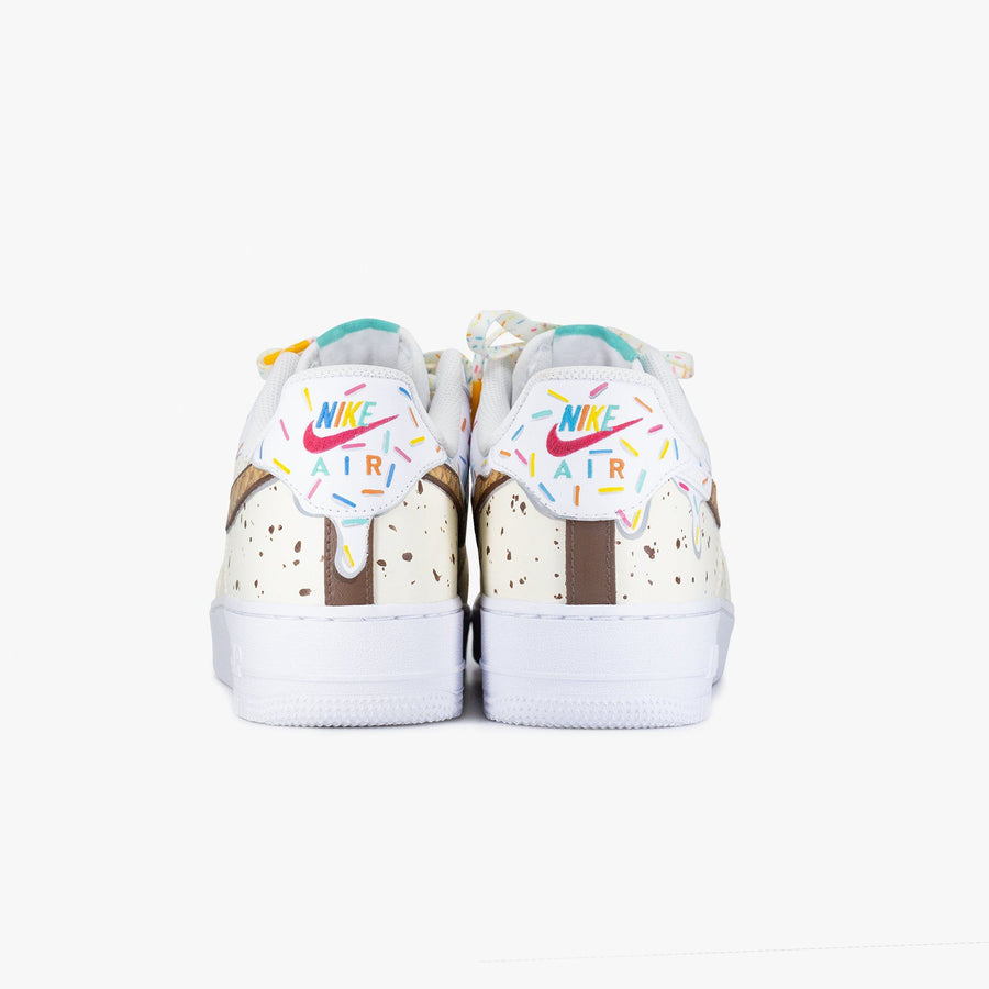Sprinkles Air Force 1